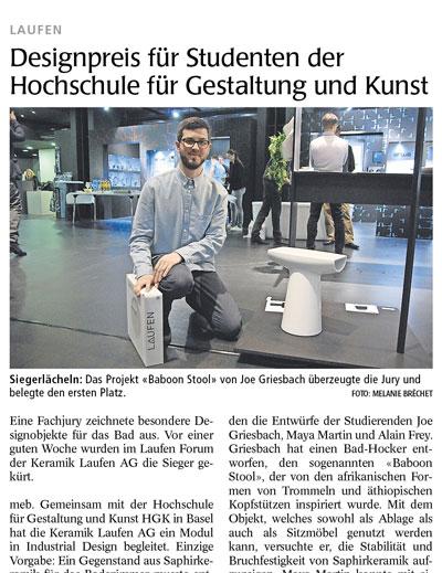 media_wochenblatt_laufen_tn